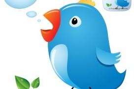 TweetDeck пробив или просто бъг