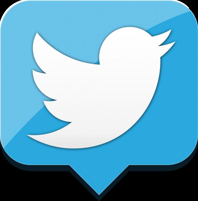 250 хиляди Twitter акаунта бяха хакнати