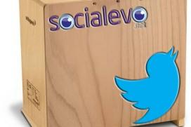 Twitter пусна таргетиране по пол с Promoted Products