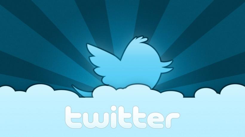 twitter_wallpaper