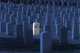 Умира ли Facebook