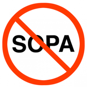 Как да противодействаме на SOPA-та (ако се наложи)?