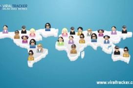 ViralTracker - от маркетолози за маркетолози