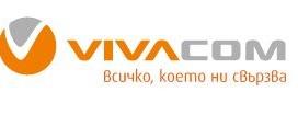 Стабилен ръст на абонатите на VIVACOM за първото тримесечие на 2013 г