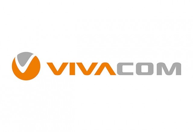 VIVACOM увеличава пазарния си дял от мобилни услуги