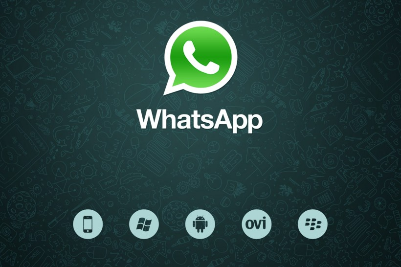 WhatsApp вече има 400 милиона активни потребители