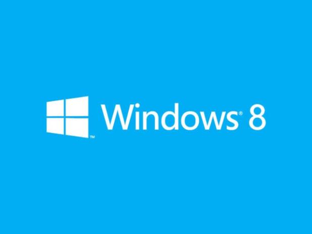 Windows 7 продължава да е по-предпочитан от Windows 8