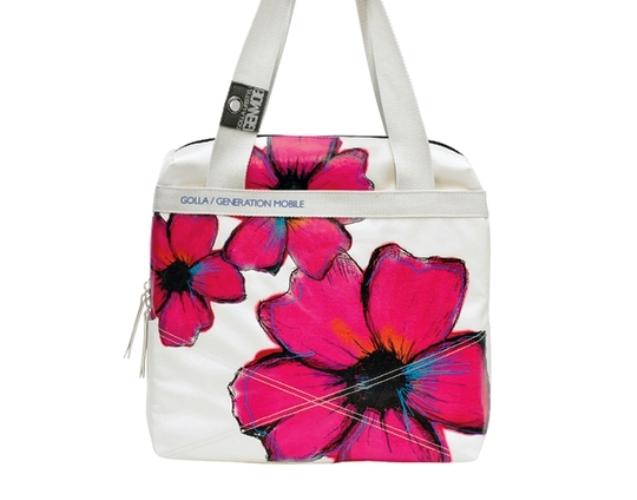 Чанта от Golla