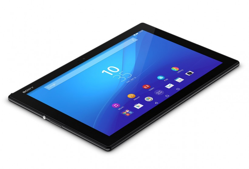 xperia-z4-tablet-gallery-01