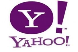 Yahoo! отразява Олимпиадата в Лондон