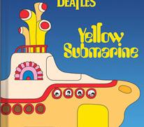 Bezplatna_kniga_Yellow_submarine_ot_Beatles