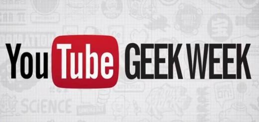 youtube-geek-week