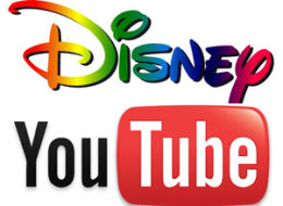 youtube-i-disney-si-stisnaha-rycete