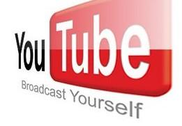 youtube-pusna-nov-dizain