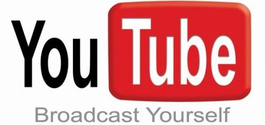 YouTube със свое свободно професионално видео студио