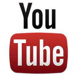 Защо YouTube е необходим за рекламистите