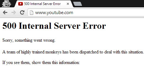 youtube_error