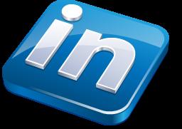 За новина фирмени страници в LinkedIn