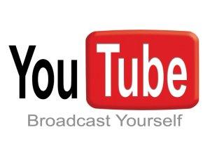 Забраняват тотално конвертирането на видео от YouTube