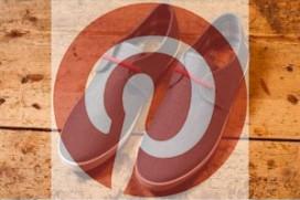 Защо им е Pinterest на Amazon и eBay
