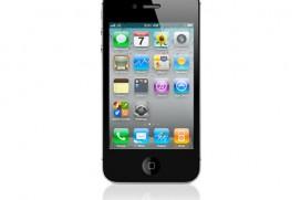 Защо iPhone не е за хора с големи пръсти