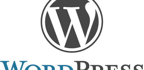 Защо WordPress