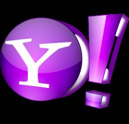 Защо Yahoo! напуска азиатския пазар